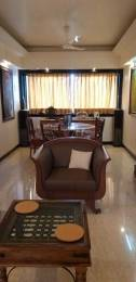 615 sqft, 1 bhk Apartment in Reputed Kanti Apartments Bandra West, Mumbai at Rs. 75000