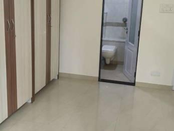 1500 sqft, 3 bhk Apartment in Builder ganesh krupa apartment santacruz west Santacruz West, Mumbai at Rs. 1.2500 Lacs
