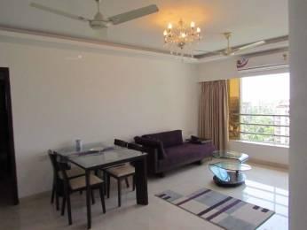 1670 sqft, 3 bhk Apartment in Builder Parinee Anand Villa Santacruz West, Mumbai at Rs. 1.7500 Lacs