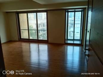 1520 sqft, 4 bhk Apartment in Swaraj Belfer Apartment Bandra West, Mumbai at Rs. 6.5000 Cr