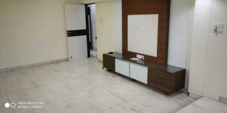 1600 sqft, 4 bhk Apartment in Builder Kamala Khandelwal Apartment Khar West, Mumbai at Rs. 8.5000 Cr