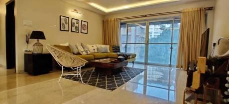 1800 sqft, 4 bhk Apartment in Builder Alice Ville 5th Rd, Mumbai at Rs. 9.5000 Cr