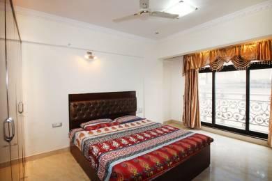 2200 sqft, 4 bhk Apartment in Builder DHEERAJ INSIGNIA Bandra East, Mumbai at Rs. 6.0000 Cr