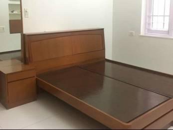 500 sqft, 1 bhk Apartment in Builder toshiba apartment Santacruz West, Mumbai at Rs. 46000