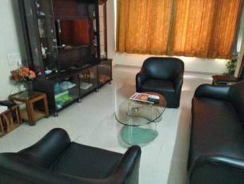 500 sqft, 1 bhk Apartment in Builder Ramkrishna Nagar Khar West, Mumbai at Rs. 62000