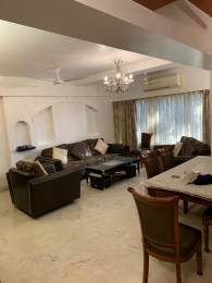 1500 sqft, 3 bhk Apartment in Builder Amber Apartment perry Perry Cross Rd, Mumbai at Rs. 1.5000 Lacs