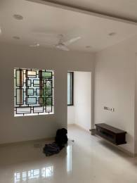 700 sqft, 1 bhk Apartment in Swaraj Sea Mist Apartment Bandra West, Mumbai at Rs. 85000