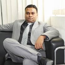 Ridhi Infratech Pvt Ltd