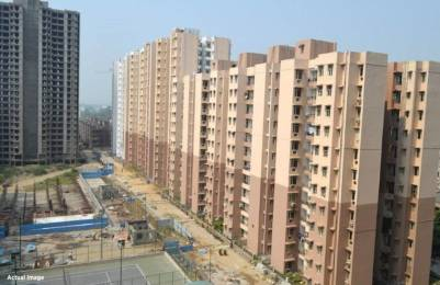 1250 sqft, 3 bhk Apartment in Today Homes Ridge Residency Sector 135, Noida at Rs. 51.4500 Lacs
