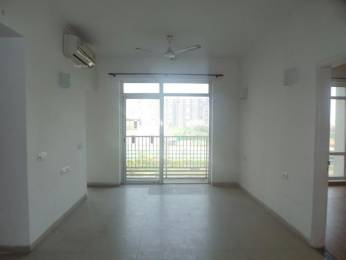 1743.7518 sqft, 3 bhk Villa in Builder noida authority sector 135 Sector 135, Noida at Rs. 1.5000 Cr