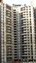 1350 sqft, 3 bhk Apartment in Builder Project Sector 143, Noida at Rs. 53.0000 Lacs