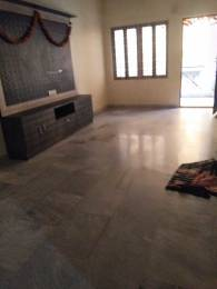 1100 sqft, 2 bhk Apartment in Builder Project Ameerpet, Hyderabad at Rs. 13000