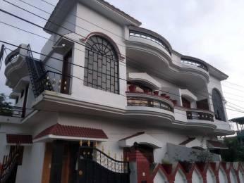 2200 sqft, 3 bhk Villa in Builder Project Canal Road, Dehradun at Rs. 68.0000 Lacs