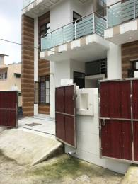 1800 sqft, 3 bhk Villa in Builder Project Sahastradhara Road, Dehradun at Rs. 70.0000 Lacs