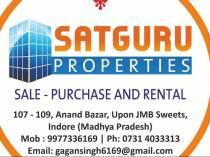 Gagan Property