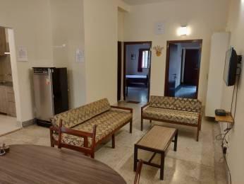 1650 sqft, 3 bhk Apartment in Builder Project Ballygunge, Kolkata at Rs. 50000