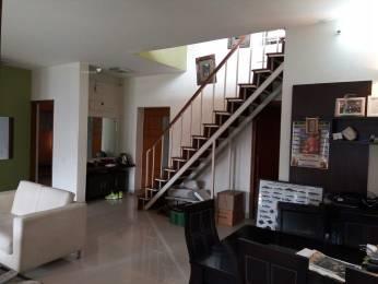 1500 sqft, 4 bhk BuilderFloor in Builder Pent house Richmond Town Richmond Town, Bangalore at Rs. 0.0100 Cr