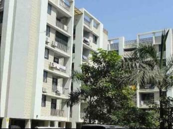 1125 sqft, 2 bhk Apartment in Builder Project Maninagar, Ahmedabad at Rs. 14000