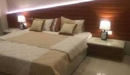 1080 sqft, 2 bhk BuilderFloor in GBP Camellia Daun Majra, Mohali at Rs. 25.8400 Lacs