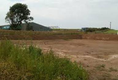 900 sqft, Plot in Builder Rosewood Estate 1 Dera Bassi, Chandigarh at Rs. 21.5900 Lacs