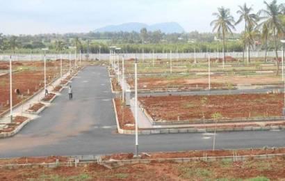 900 sqft, Plot in Builder Aerocity Aerocity Road, Chandigarh at Rs. 32.0000 Lacs