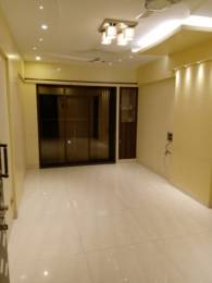 1190 sqft, 3 bhk Apartment in L And T Crescent Bay T2 Parel, Mumbai at Rs. 1.2500 Lacs