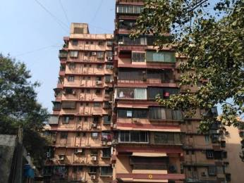 900 sqft, 2 bhk Apartment in Builder Highway apartment sion east Sion East, Mumbai at Rs. 50000
