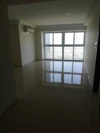 1400 sqft, 3 bhk Apartment in Builder Ruparel Ariana Parel, Mumbai at Rs. 5.0000 Cr