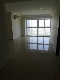950 sqft, 2 bhk Apartment in Builder Ruparel Ariana Parel, Mumbai at Rs. 3.5000 Cr