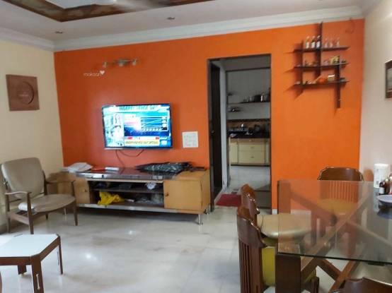 1400 sqft, 4 bhk Apartment in Builder Radha kunj matunga west MATUNGA WEST, Mumbai at Rs. 1.4200 Lacs