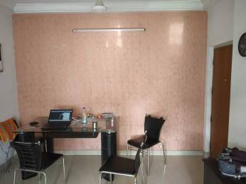 1050 sqft, 2 bhk Apartment in Builder chintamani chs sion east Sion East, Mumbai at Rs. 40000