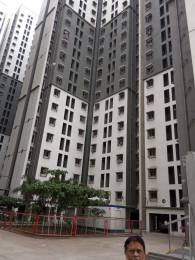 500 sqft, 1 bhk Apartment in Builder bharat building lower parel Lower Parel, Mumbai at Rs. 25000