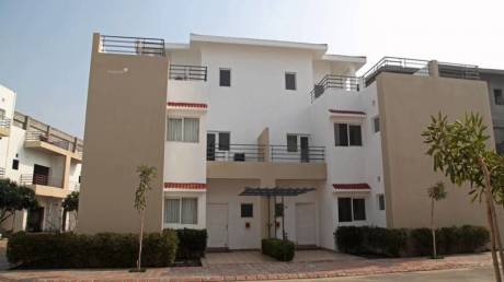 2220 sqft, 3 bhk Villa in Paramount Golfforeste Premium Apartments Zeta 1, Greater Noida at Rs. 98.7900 Lacs