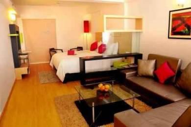 1730 sqft, 3 bhk Apartment in Paramount Golfforeste Premium Apartments Zeta 1, Greater Noida at Rs. 55.0000 Lacs