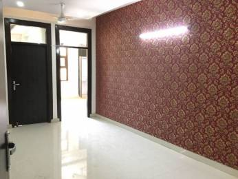1355 sqft, 3 bhk BuilderFloor in Builder Project Shahberi, Greater Noida at Rs. 30.0000 Lacs