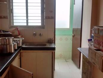 2100 sqft, 3 bhk Apartment in Mirchandani Shalimar Township Apartment AB Bypass Road, Indore at Rs. 25000