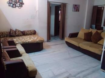 2500 sqft, 4 bhk Villa in Builder basnt vihar Vijay Nagar, Indore at Rs. 45000