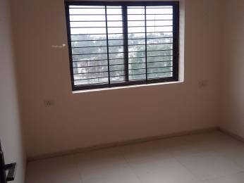 1120 sqft, 3 bhk Apartment in Builder Project Vijay Nagar, Indore at Rs. 12000