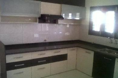 1789 sqft, 2 bhk Apartment in Builder basant vihar Vijay Nagar, Indore at Rs. 18000
