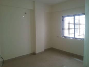 1125 sqft, 2 bhk Apartment in Builder Project Mahalakshmi Nagar, Indore at Rs. 12000