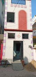 1250 sqft, 4 bhk IndependentHouse in Builder Project Vijay Nagar Square, Indore at Rs. 41.0000 Lacs