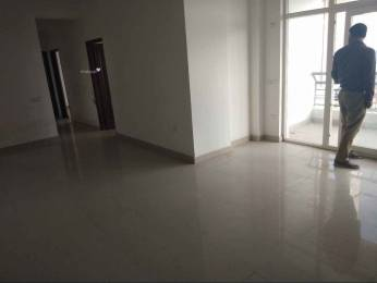 1750 sqft, 3 bhk Apartment in Builder Project Sector 117 Mohali, Mohali at Rs. 20000