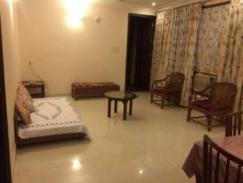 1280 sqft, 2 bhk BuilderFloor in Builder Sector 40 Sector 40, Chandigarh at Rs. 40000