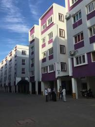 1325 sqft, 3 bhk Apartment in BECC Alpha Lotus Towers Avadi, Chennai at Rs. 58.3000 Lacs