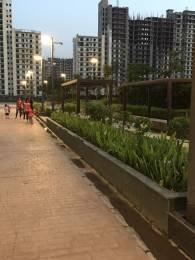 1495 sqft, 3 bhk Apartment in Panchsheel Pratishtha Sector 75, Noida at Rs. 75.0000 Lacs