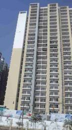 915 sqft, 2 bhk Apartment in Panchsheel Greens 2 Sector 16B Noida Extension, Greater Noida at Rs. 31.0000 Lacs