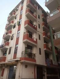 850 sqft, 2 bhk BuilderFloor in Builder Project Sector 104, Noida at Rs. 21.0000 Lacs