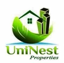 Uninest Properties