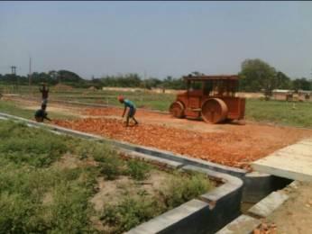1448 sqft, Plot in Builder Project rajarhat newtown, Kolkata at Rs. 15.6000 Lacs