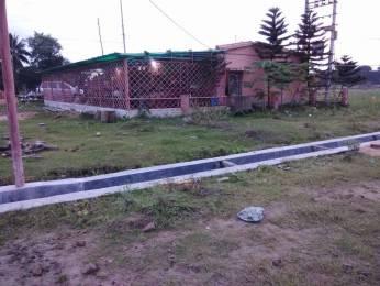1449 sqft, Plot in Builder Project rajarhat newtown, Kolkata at Rs. 15.8000 Lacs